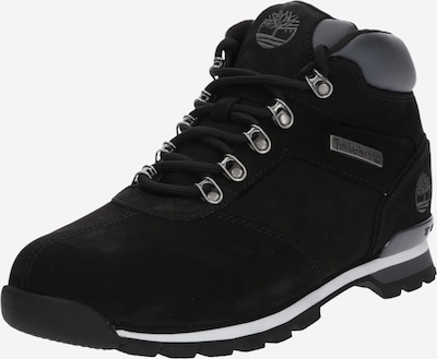 TIMBERLAND Schuhe 'Splitrock 2' in schwarz, Produktansicht