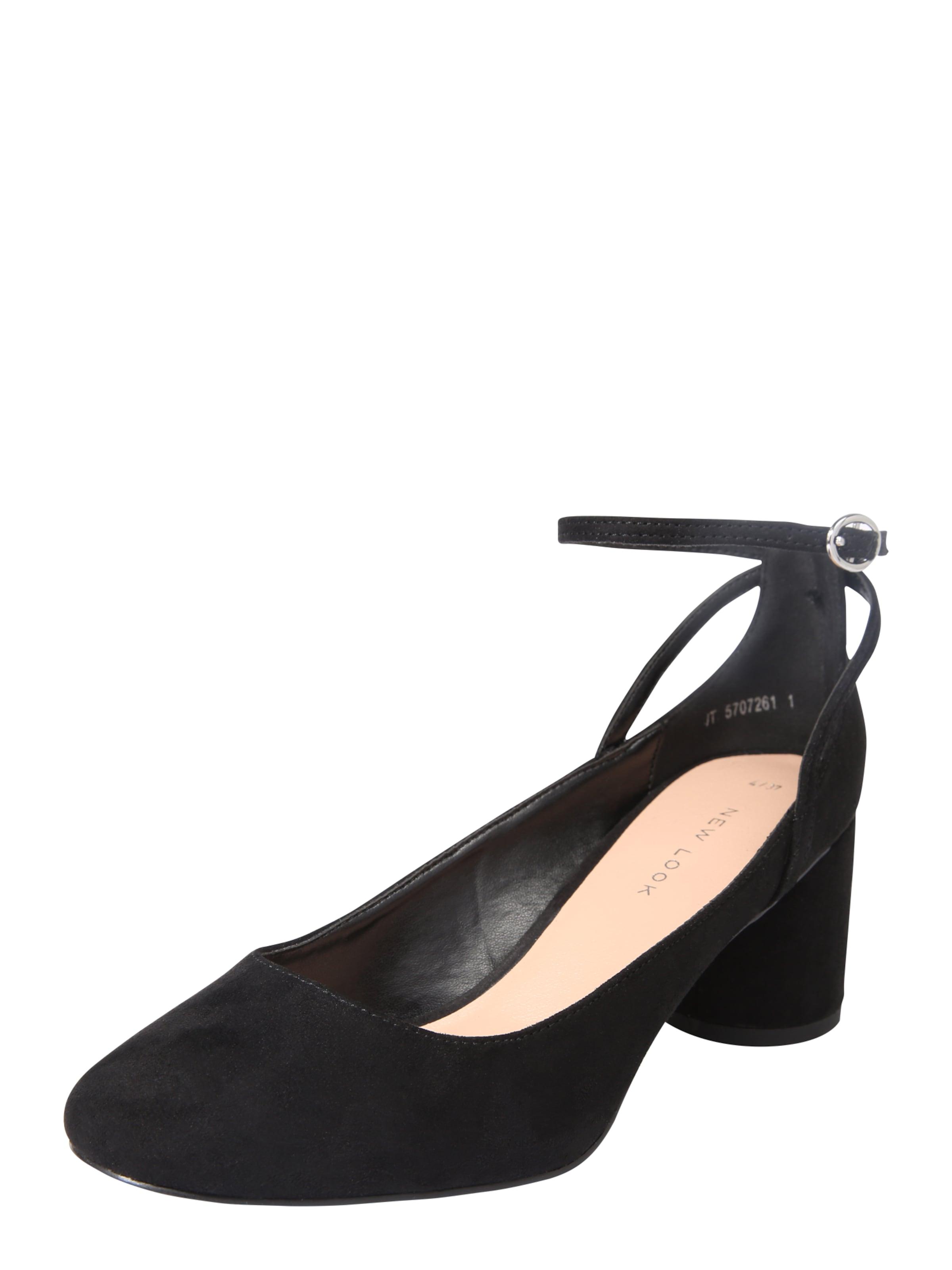 NEW LOOK High Heels  EXSELFIE