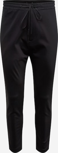 DRYKORN Spodnie 'JEGER' w kolorze czarnym, Podgląd produktu