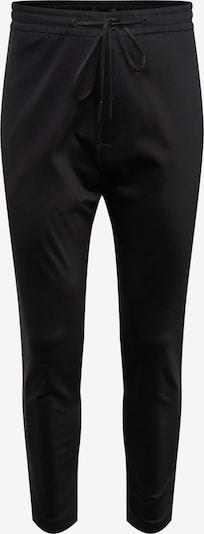 Kelnės 'JEGER' iš DRYKORN , spalva - juoda, Prekių apžvalga