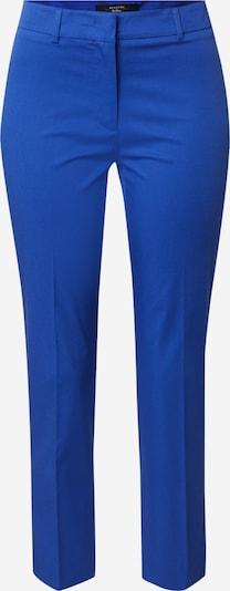 Weekend Max Mara Spodnie w kant 'OSELLA' w kolorze niebieskim, Podgląd produktu