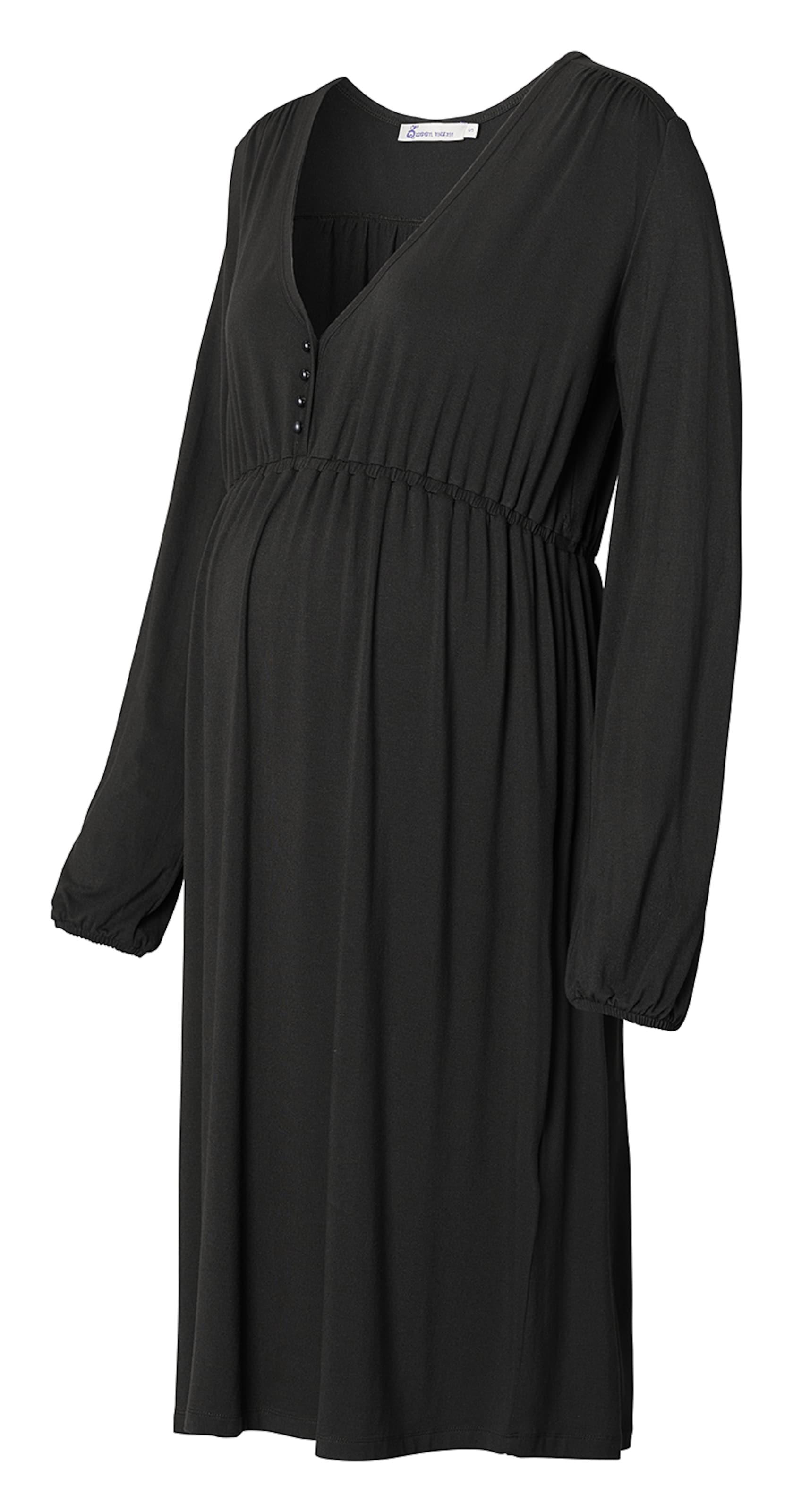 QUEEN MUM Kleid Online Kaufen Neue yycvD