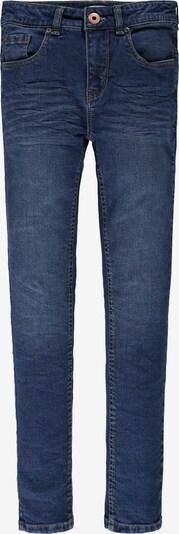 TUMBLE N' DRY Jeans 'FINLEY' in blue denim, Produktansicht