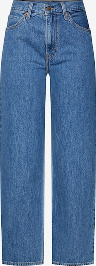 LEVI'S Jeans 'DAD JEAN' in de kleur Blauw denim, Productweergave