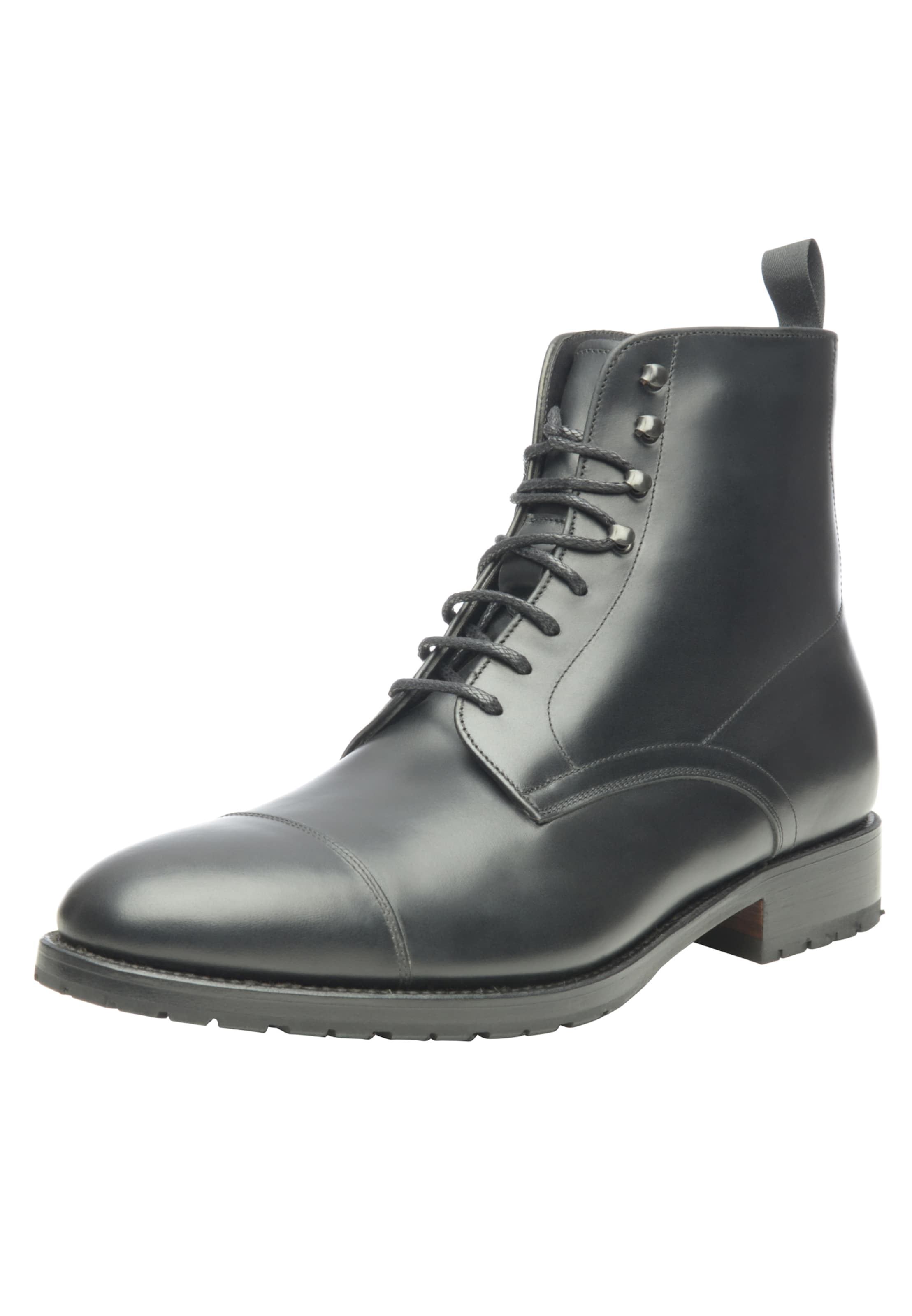 In Schwarz 'no675' Shoepassion In Shoepassion Winterboots Shoepassion Schwarz Winterboots 'no675' ED2b9IYeHW