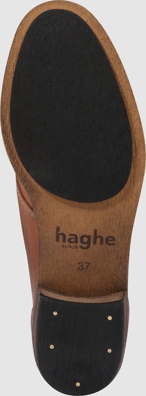 Haltbare Mode billige Schuhe HUB | 'Chuckie' Stiefelette 'Chuckie' | Schuhe Gut getragene Schuhe 96e702