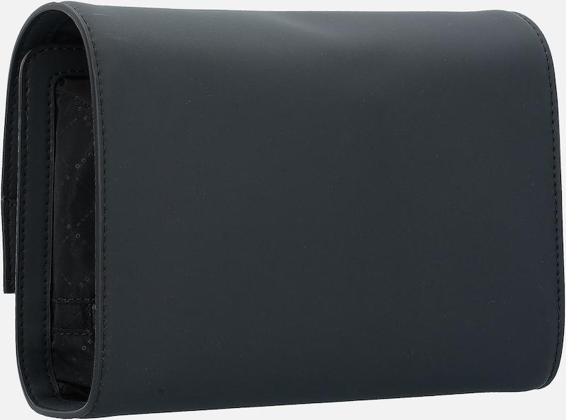 Boss Hyper Culture Bag 25 Cm