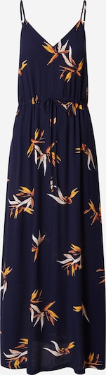 ABOUT YOU Summer dress 'Eloy' in Navy / Mixed colours, Item view