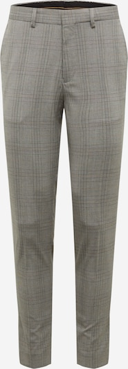 BURTON MENSWEAR LONDON Hose in grau, Produktansicht