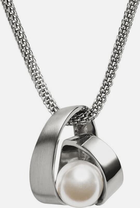 Skagen Necklace, agnete, Skj0749040