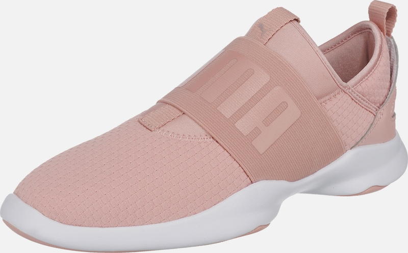 PUMA Sneakers Low 'Dare Wns EP'