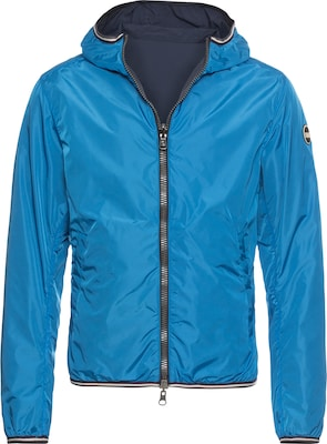 Colmar Wendejacke 'MENS REVERSIBLE JACKET'
