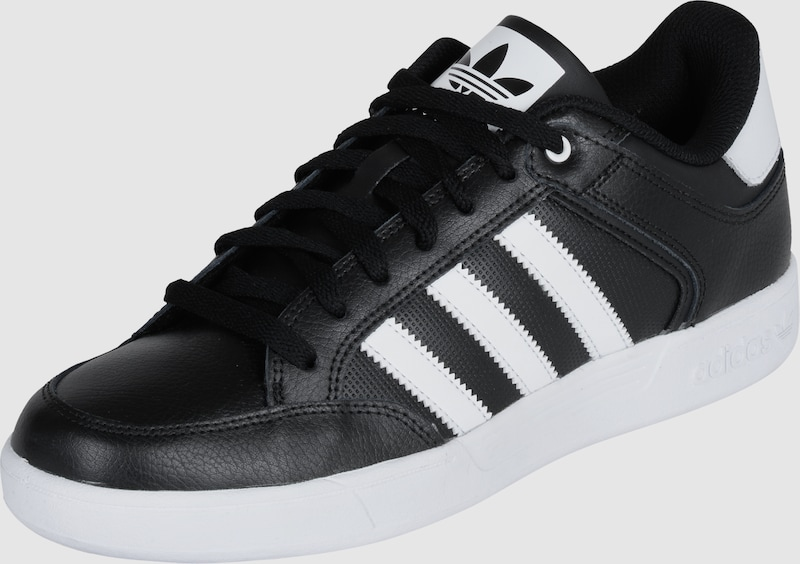 ADIDAS ORIGINALS | | ORIGINALS Turnschuhe Varial Low 4c6064