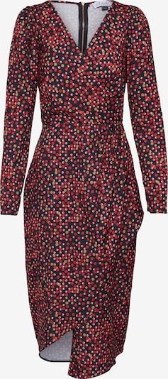Closet London Šaty - červené, Produkt