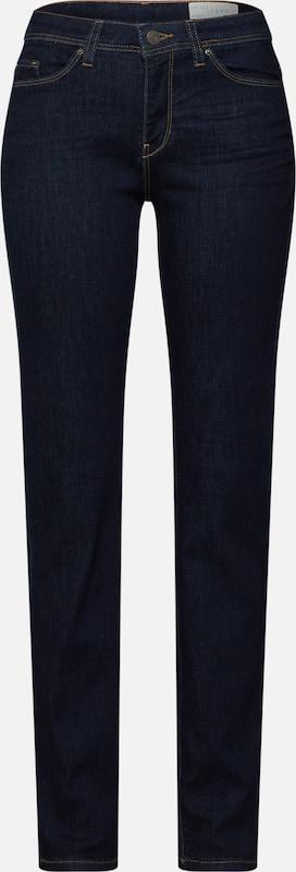 Esprit Denim 'mr Bleu Jean En Straight' OknwP80
