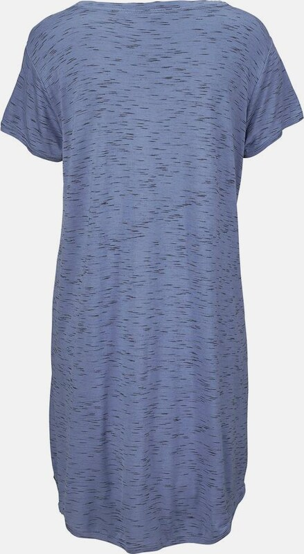 Bench Nightgown