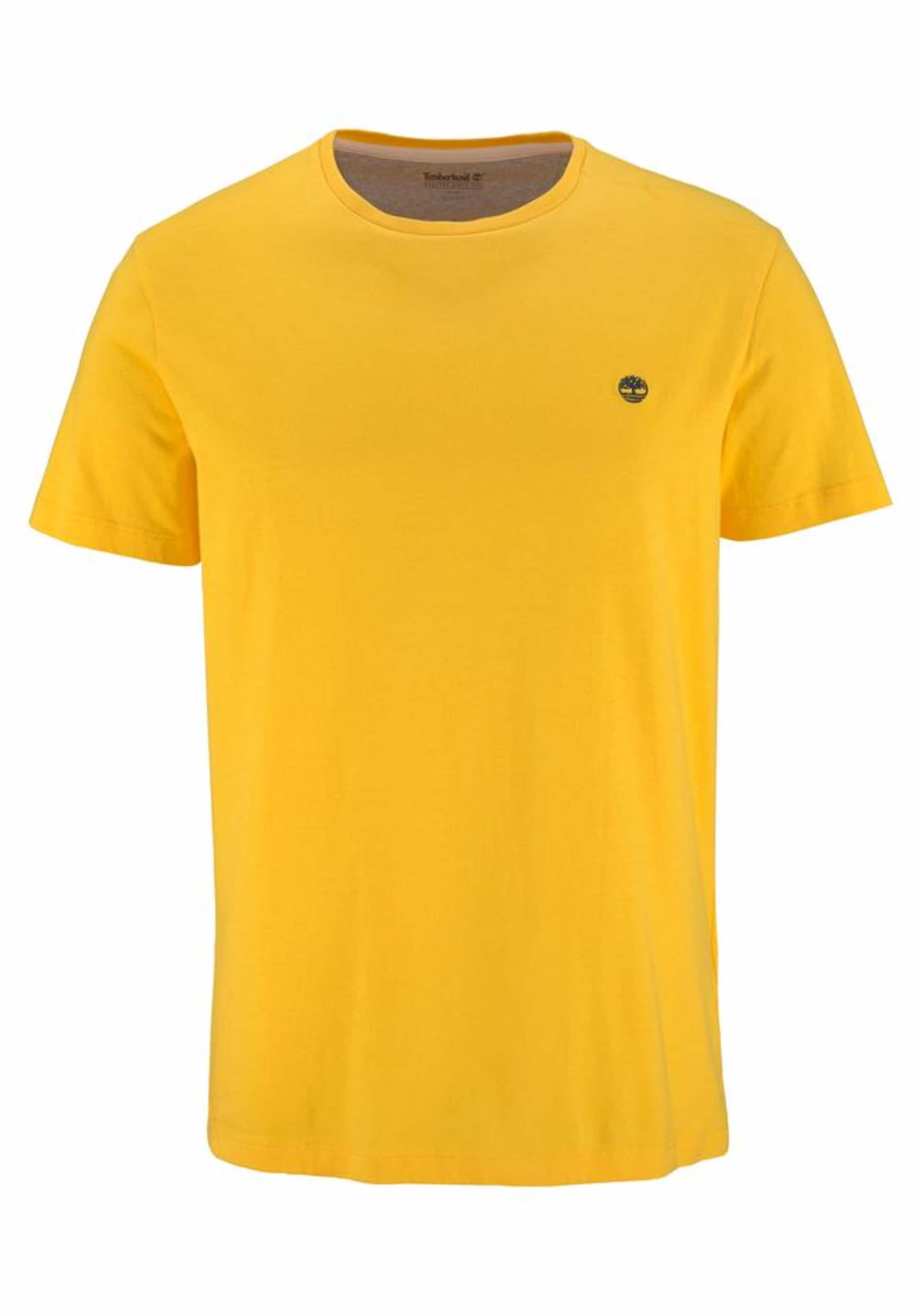 Steckdose Niedrigsten Preis TIMBERLAND T-Shirt Outlet Besten Preise ErEk9