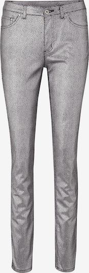 heine Kalhoty - stříbrná, Produkt