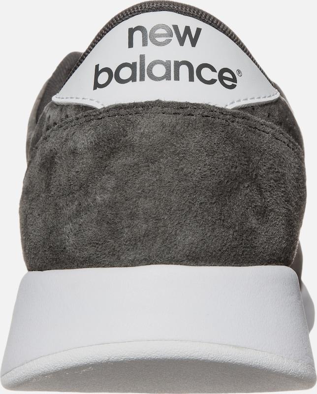 Haltbare Mode billige Schuhe new balance | MRL420-SG-D Sneaker Schuhe Gut getragene Schuhe