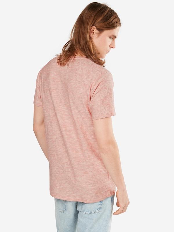 Revolution T-Shirt 'BUR'
