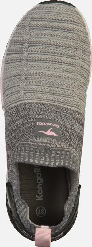 KangaROOS Sneaker Sneaker KangaROOS Verschleißfeste billige Schuhe Hohe Qualität 344eb6