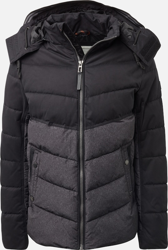 Tom Tailor Winterjacke online kaufen   ABOUT YOU