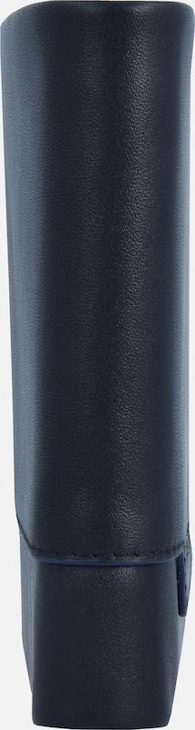 SAMSONITE Sygnum SLG Wal Geldbörse Leder 9,5 cm