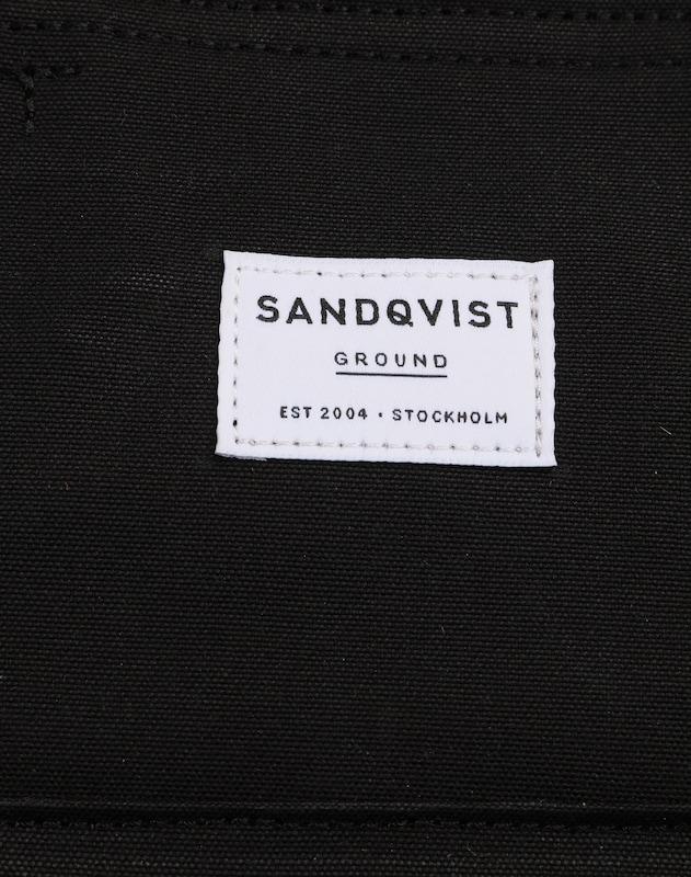 Sandqvist Sac À Dos sasha