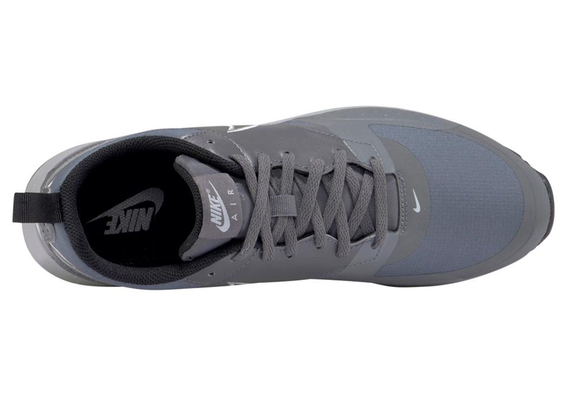 Nike Sportswear Sneaker  Air Max Vision SE