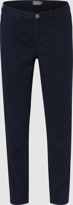 Junarose Jeans JRQUEEN
