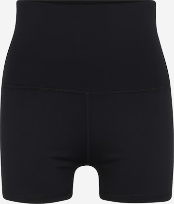 CURARE Yogawear Workout Pants in Black