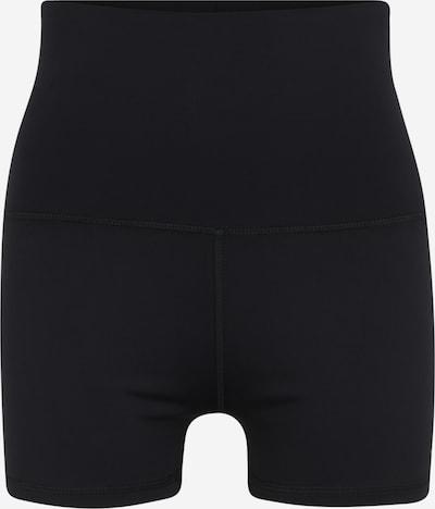 CURARE Yogawear Spodnie sportowe w kolorze czarnym, Podgląd produktu