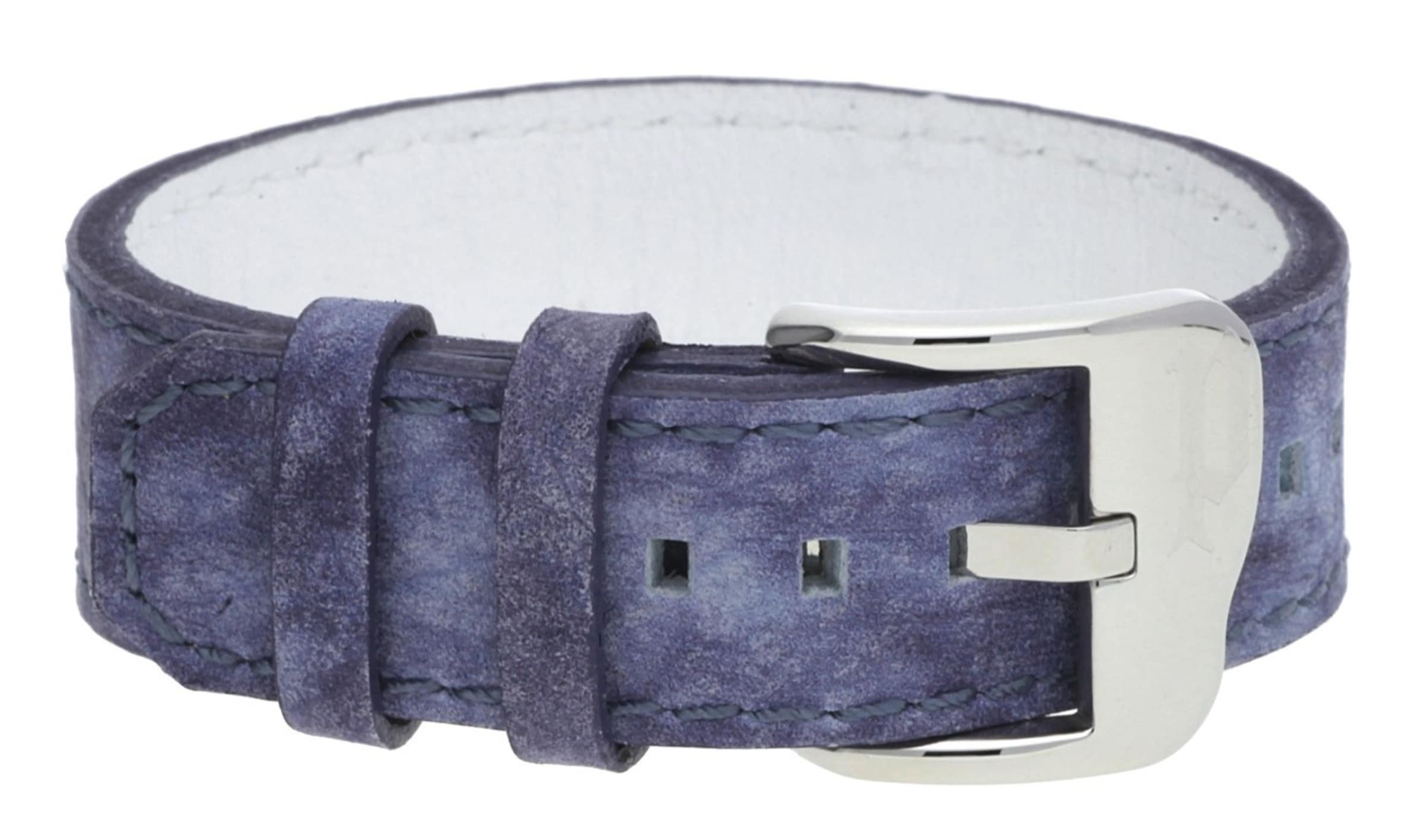 POLICE Armband CHORD PJ24292BLN-03 mit lässigem Look Verkauf Truhe Bilder Sie Günstig Online Finden Online-Großen Verkauf Freies Verschiffen Manchester Billig Verkauf Online-Shopping E7gXWffDp