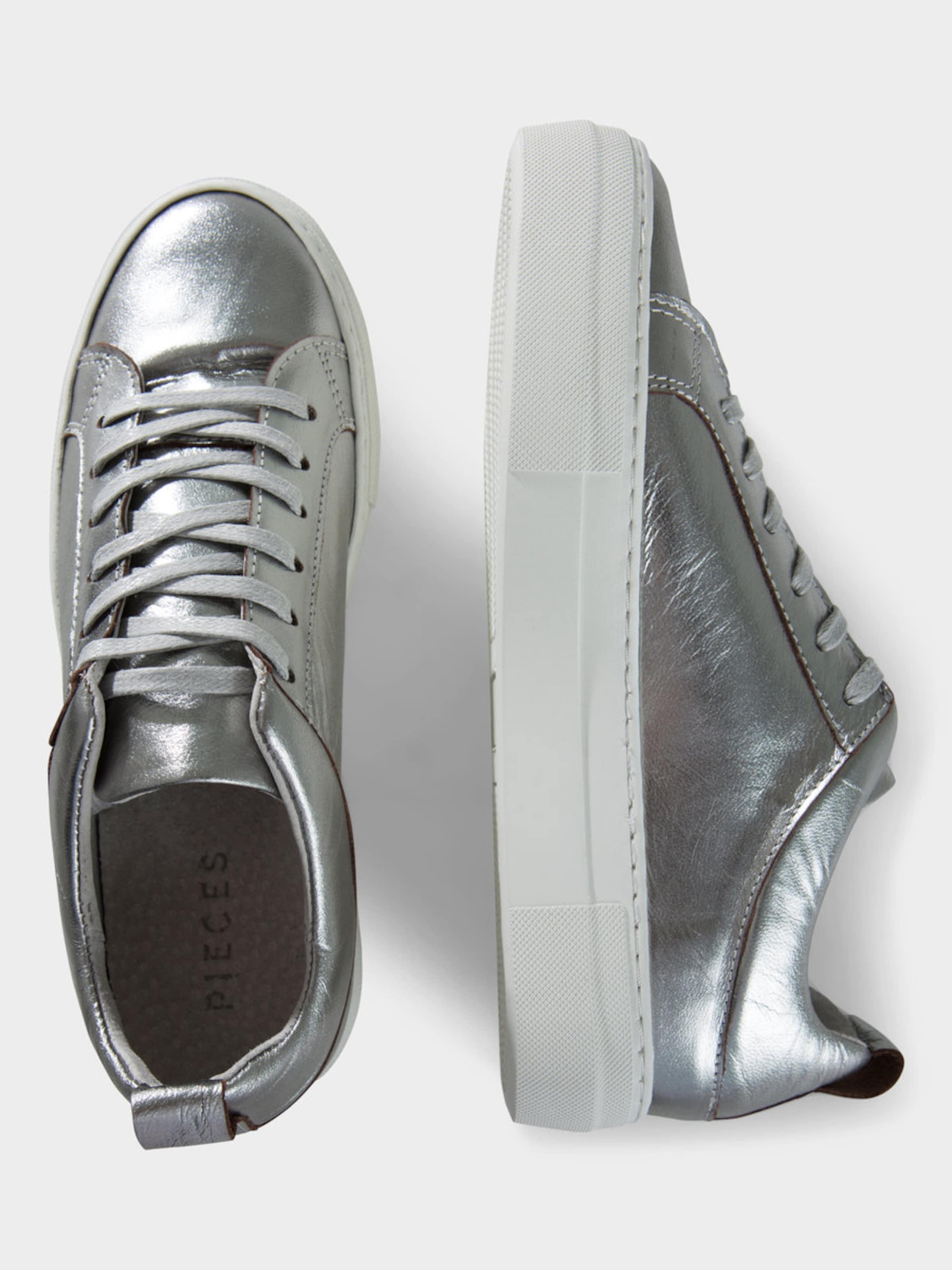 PIECES PIECES Sneaker PIECES PIECES Sneaker PIECES PIECES Sneaker PIECES Sneaker Sneaker Sneaker PIECES Sneaker wCqIct