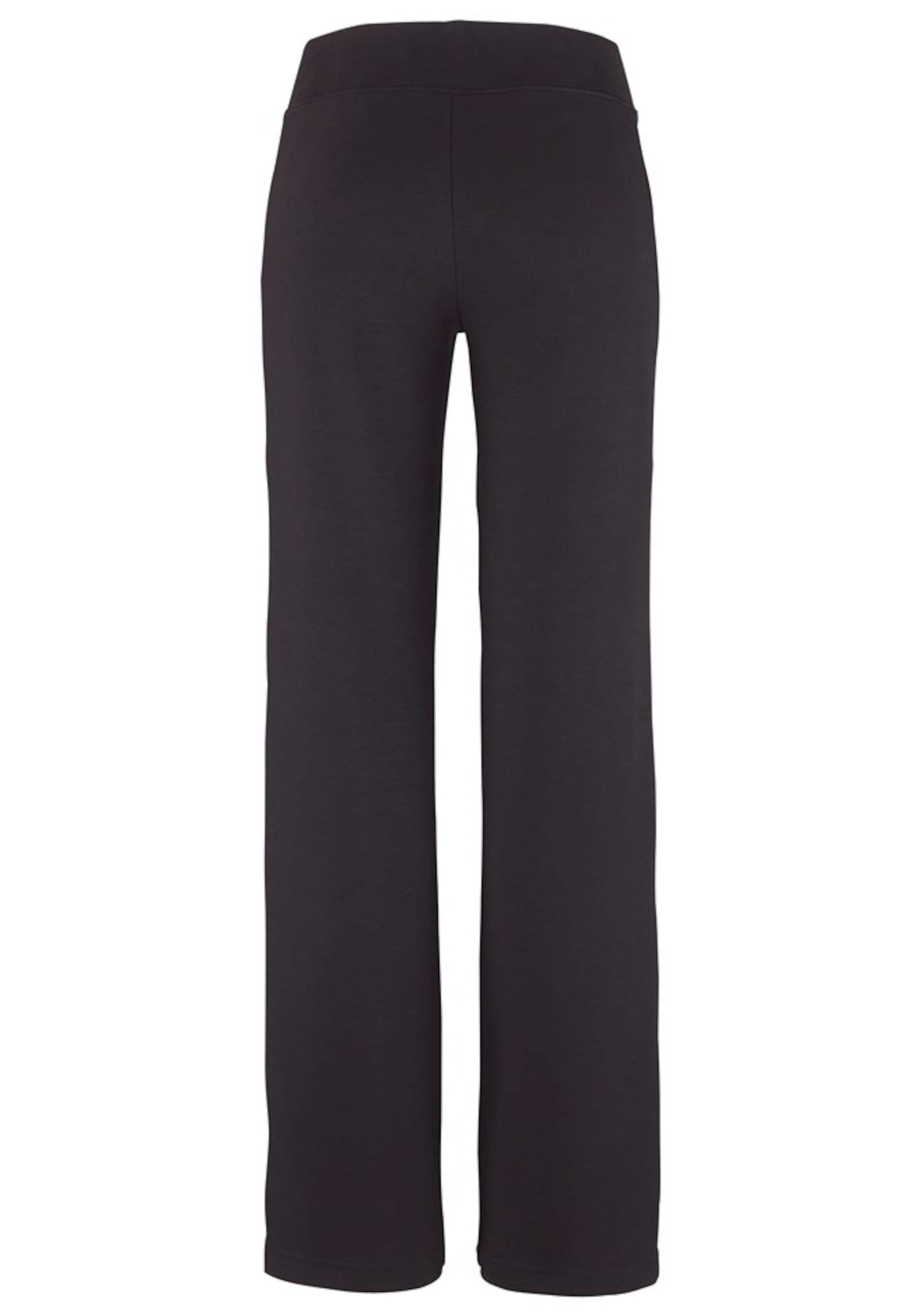 VIVANCE Homewear-Hose Große Auswahl An Rabatt 100% Authentische Footlocker Finish Zum Verkauf Billige Fälschung 2LEWMc4GC