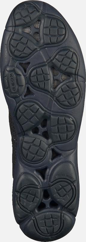Vielzahl Verkauf von StilenGEOX Sneakerauf den Verkauf Vielzahl 8967c2