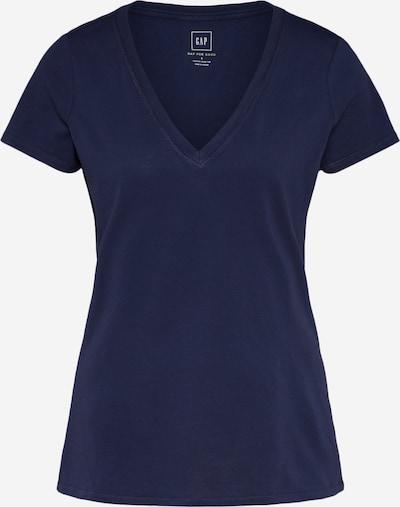 GAP Koszulka 'VINT RIB' w kolorze granatowym, Podgląd produktu