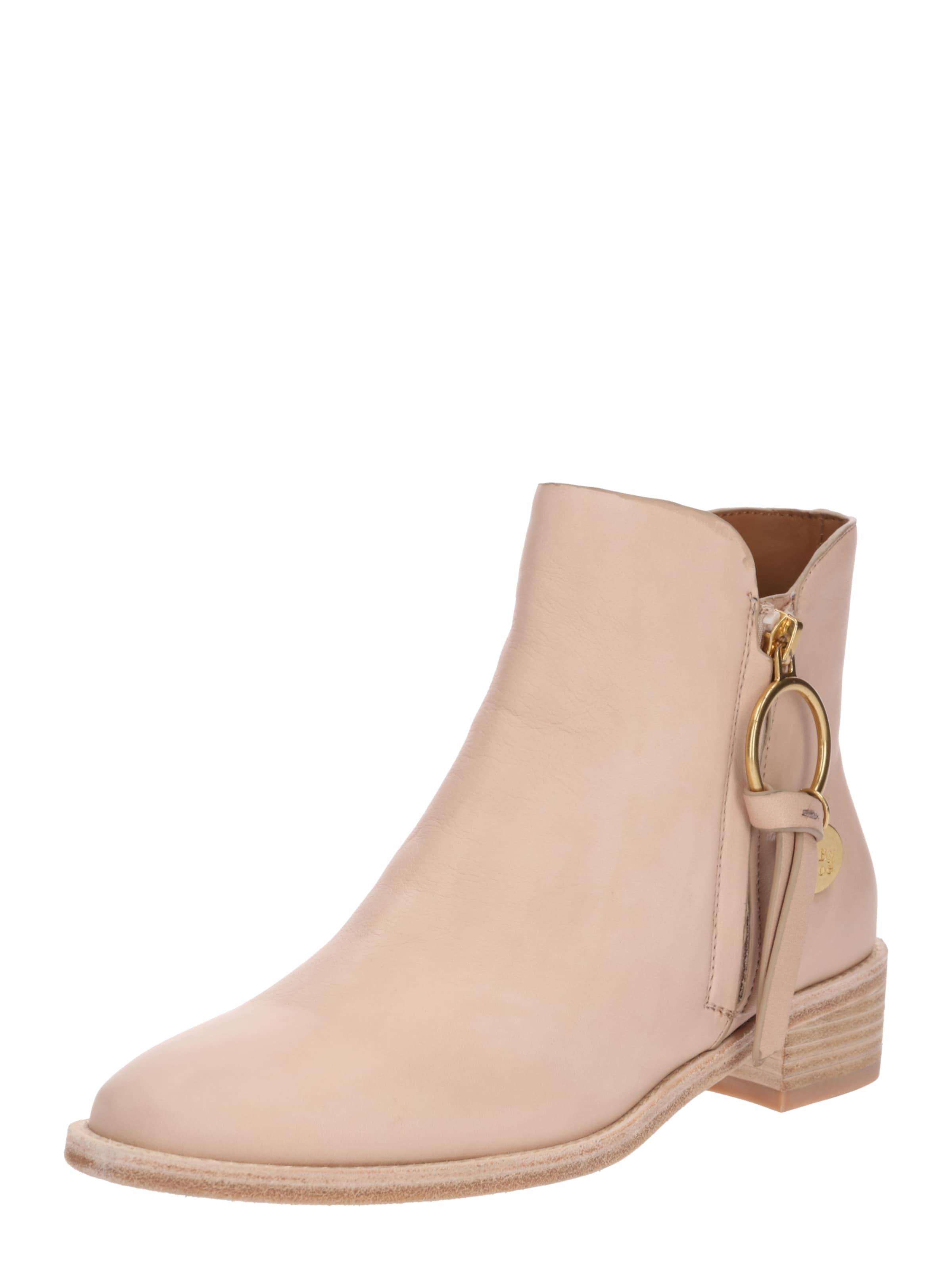SEE BY CHLOE | | CHLOE Ankle Boots 9b91c1