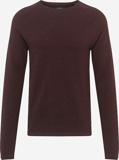 JACK & JONES Sweter w kolorze bordowym, Podgląd produktu