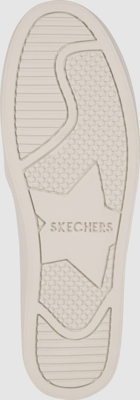 SKECHERS Sneakers 'SHINY DANCER'