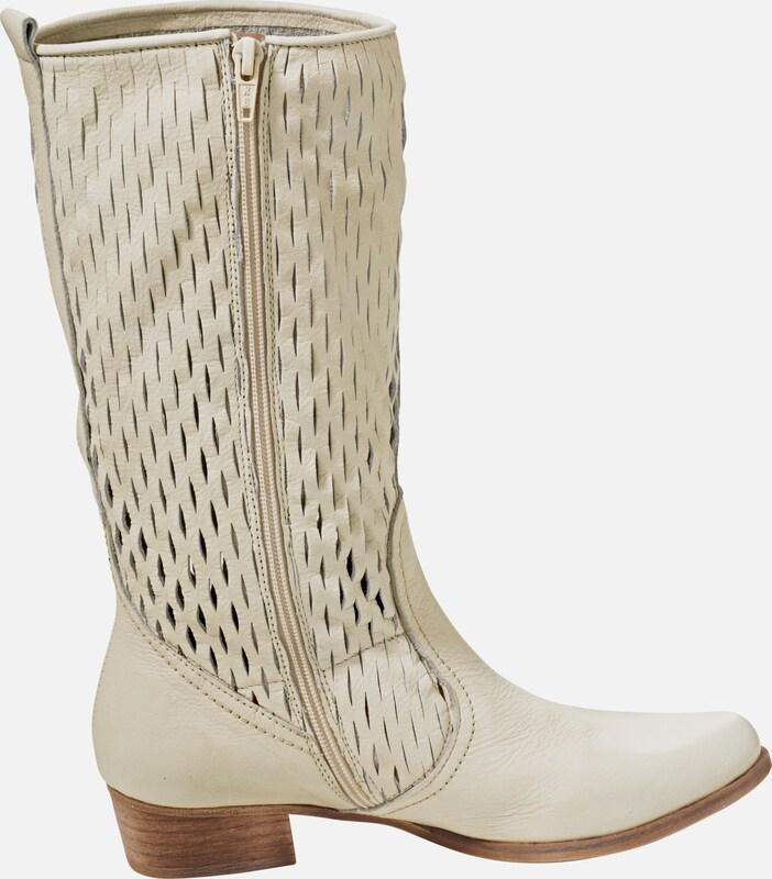 Heine Boots
