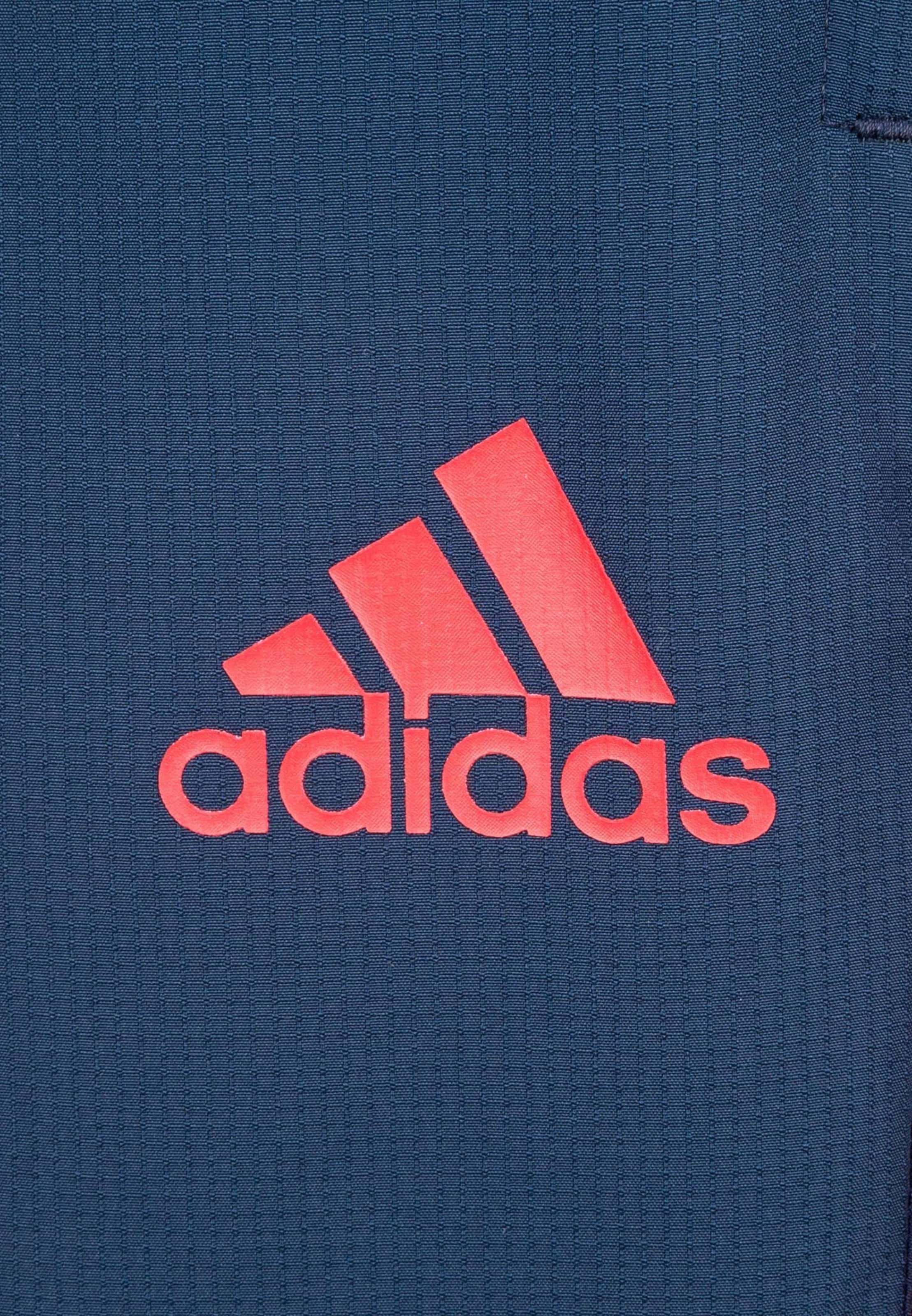 Adidas Performance 'fc In Trainingshose Arsenal' NavyRot MpGSzUqV