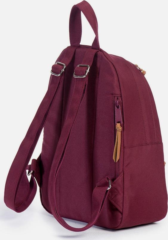Herschel Rucksack 'Town Backpack, Women, Windsor Wine'