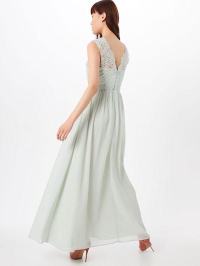 menta Chi Chi London Estélyi ruhák 'Irina': Hátulnézet