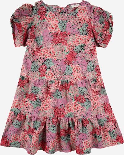 River Island Petite Sukienka w kolorze zielony / różowy pudrowym, Podgląd produktu