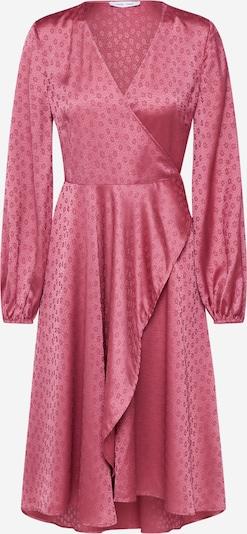 Samsoe Samsoe Šaty 'Veneta' - pink, Produkt