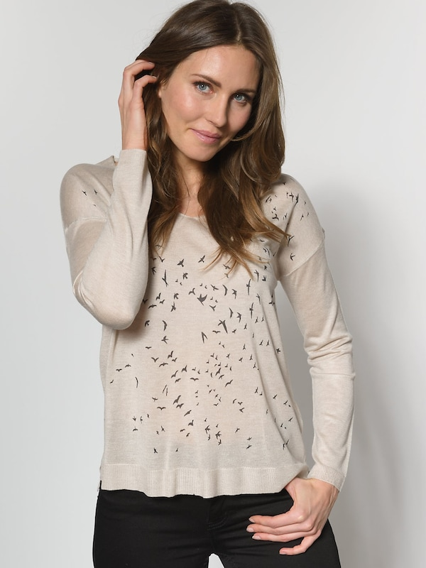 Soyaconcept Pullover