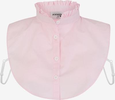 Pinned by K Krae 'Ruffle' roosa, Tootevaade