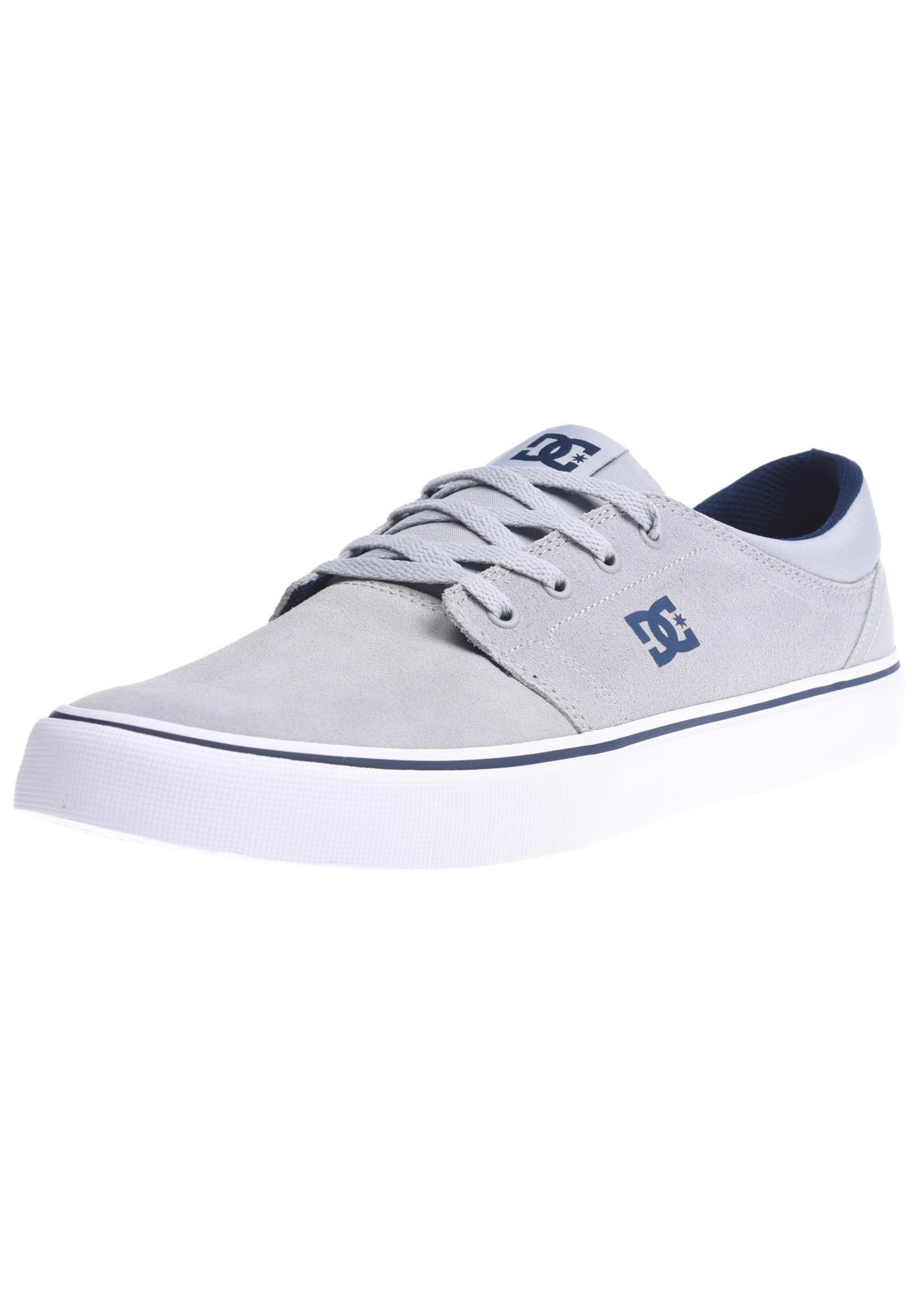 DC Shoes | Turnschuhe Trase S