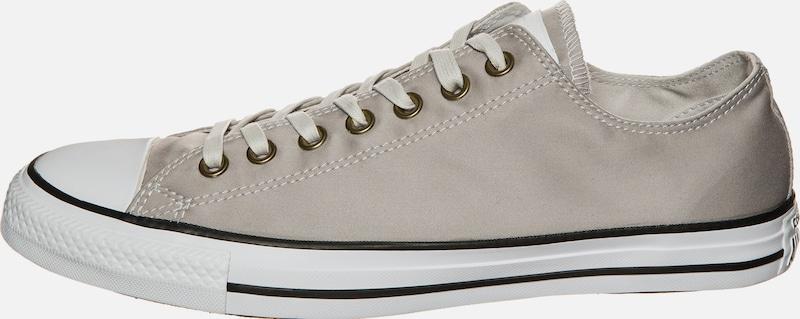 Converse Camel Star Ox' All 'chuck Sneaker Taylor 8Ha78g